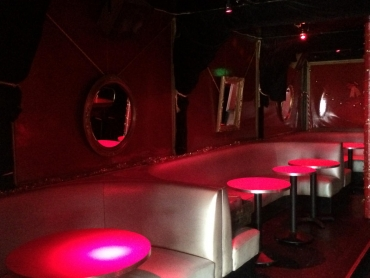 media/k2/items/cache/737344dd8934cc52da9f7f85f2627abb_M.jpg